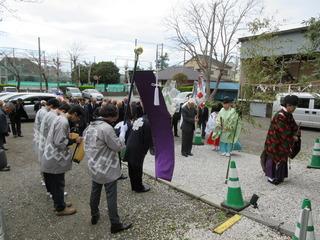 祈年祭1.JPG