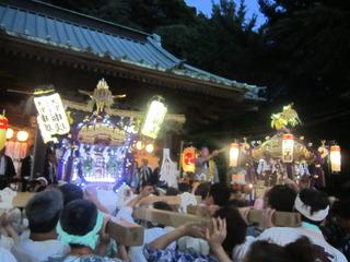 神輿合同参拝2.JPG