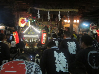 神輿合同参拝3.JPG