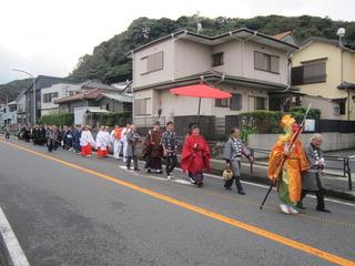 走水神社�A.JPG